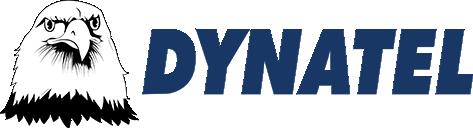 Dynatel Logo